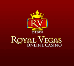 Wonderful land of Royal Vegas
