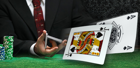 Find a Complete Enjoyment & Real Feel of Online Casino by Download the New Featured New Zealand Casino and Also Win Lot of Free Cash