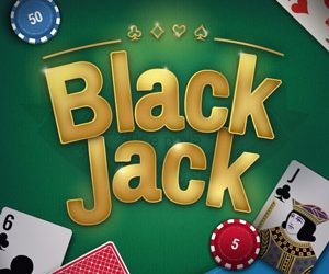 Blackjack odds chart: an option that covers all scenarios