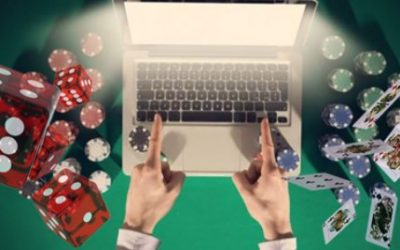 New Zealand's Online Gambling Market